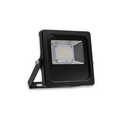 TUNGSRAM - FL-YP1-20W 6500K LED Projektör 93082101
