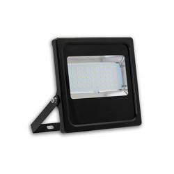 TUNGSRAM - FL-YP1-50W 4000K LED PROJEKTÖR 93082109