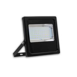 TUNGSRAM - FL-YP1-50W 6500K LED Projektör 93082103