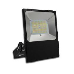 TUNGSRAM - FL-YP1-75W 4000K LED PrROJEKTÖR 93082098