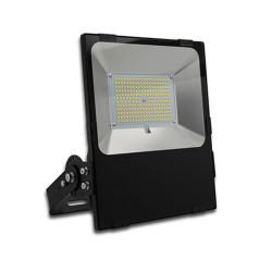 TUNGSRAM - FL-YP1-75W 6500K LED PROJEKTÖR 93082104