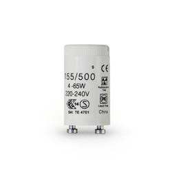 TUNGSRAM - 64085 S2 4.22W STARTER 36711